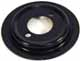 Coil Springs - Included in Range Rover Air Spring Suspension Replacement #9520