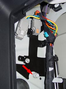 YWJ500220ABP_Photo 05 land rover freelander towbar wiring diagram wiring diagram and lr3 trailer wiring diagram at gsmportal.co