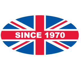 Atlantic British Logo