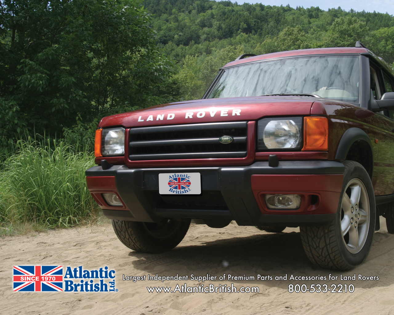 iii parts land spares landrover lwb series accessories rover