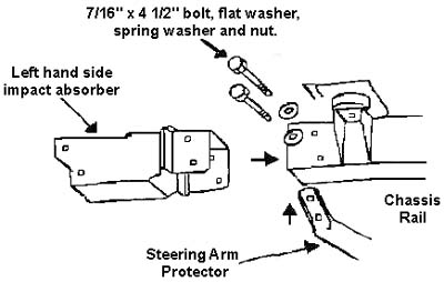 Warn Winch Parts Diagram moreover Badland Wireless Remote Wiring Diagram besides Wiring Diagram For Smittybilt Winch likewise  on xrc winch wiring diagram
