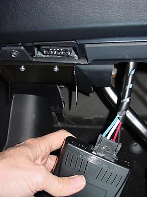 Land Rover Trailer Light Kit Electric Trailer Brake