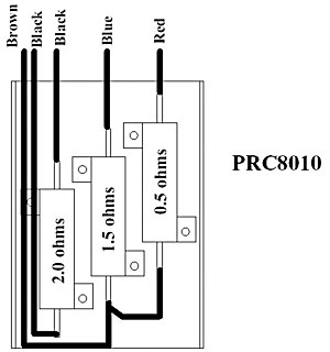 New Atlantic British Resistor Wiring Diagram