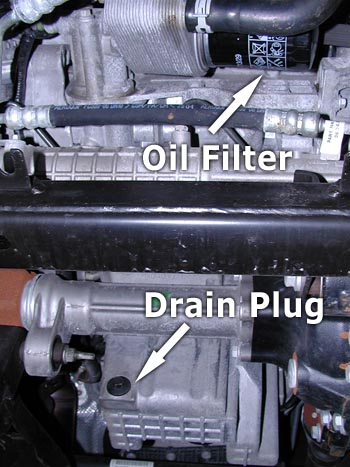 O2 Sensor Simulator Schematic furthermore 2003 Ford Escape O2 Sensor Location Schematic likewise 2004 Land Rover Freelander Engine Diagram together with  furthermore Michael Jordan Wallpaper 10. on land rover discovery o2 sensor diagram