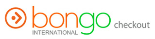 bongo international checkout