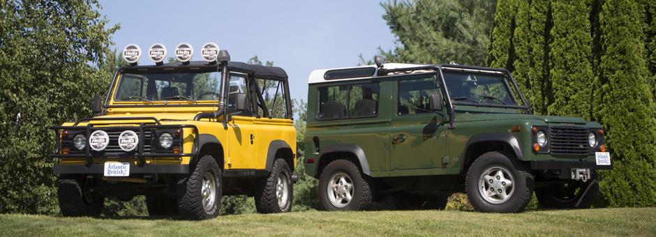 Nec Classic Car Show Exhibitor List